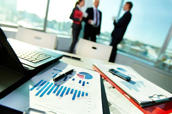 Expertise comptable à Cherbourg-en-Cotentin