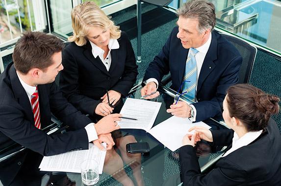 cabinet en rédaction de statuts