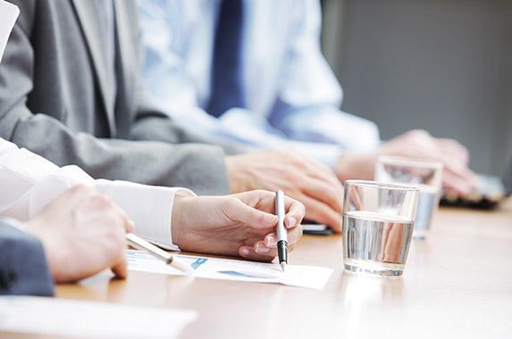 Expert comptable pour la gestion patrimoniale